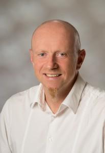 Dieter Forstner - Gewerberechtlicher Geschäftsführer