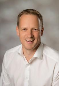Wolfgang Trois - Handelsrechtlicher Geschäftsführer